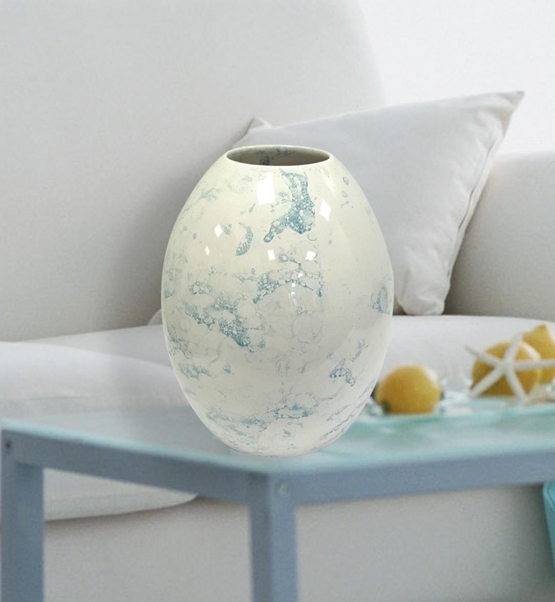 Vase CLOUDS