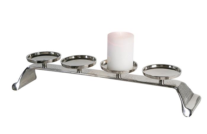 Kerzenständer STRADO